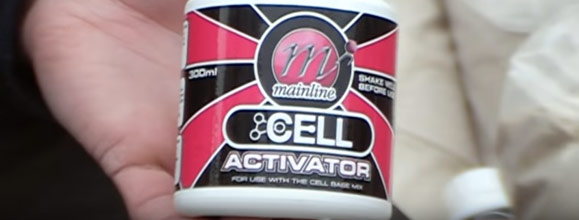 Cell-Activator-2