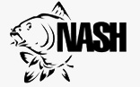 Nash Fishing Tackle