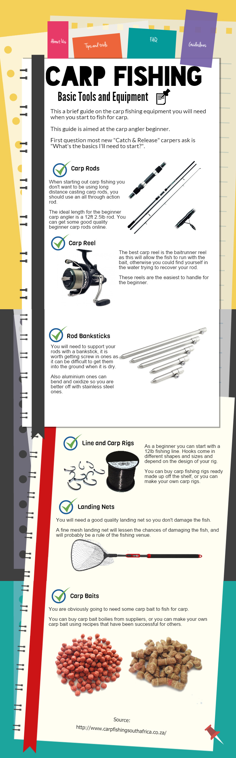 carp-fishing-tools-infographic 2