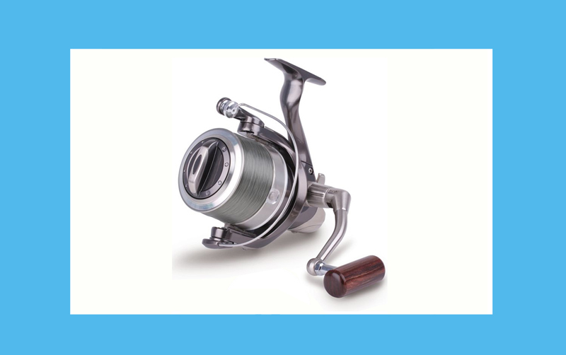 Wychwood Riot Big Pit Reels Reviews