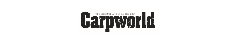 carpworld-magazine