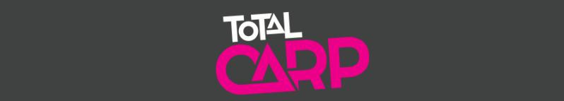 total-carp-magazine